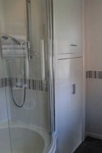 interior designer cheshire Three Interiors bathroom before