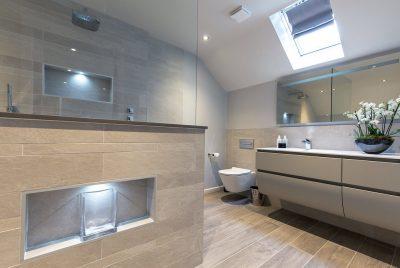 Bathroom-Suite-Three-Interiors-2