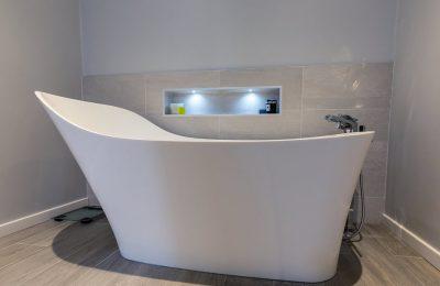 Bathroom-Suite-Three-Interiors-3