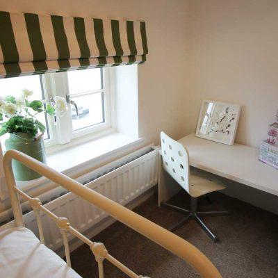 Bed-2-window-750x750