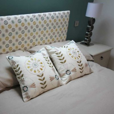 Bed-3-bed-750-px