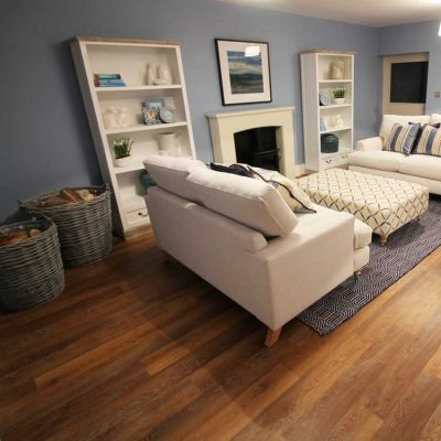 Lounge-2-750