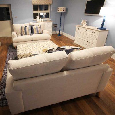 Lounge-4-750