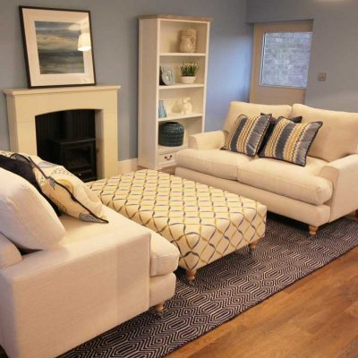 Lounge-5-750