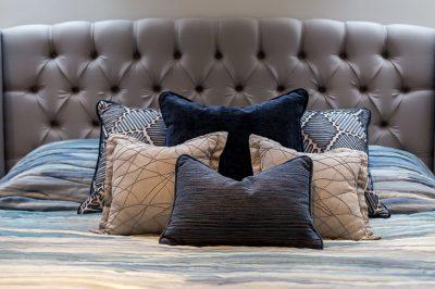 Master-Bed-6-Three-Interiors