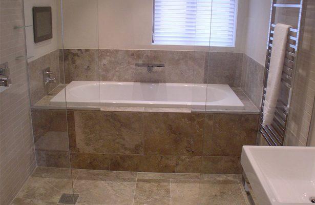 Murad-bathroom-to-use