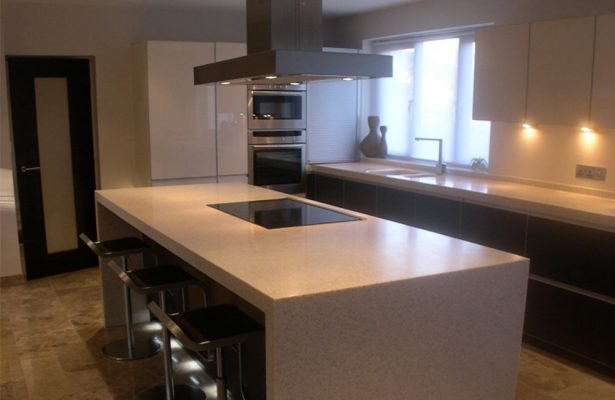 Murad-kitchen-to-use