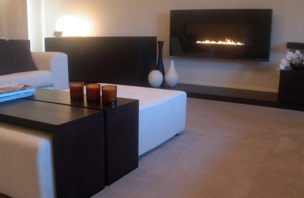 Murad-lounge-2-to-use