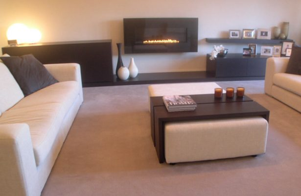 Murad-lounge-to-use