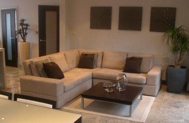Murad-sofa-to-use