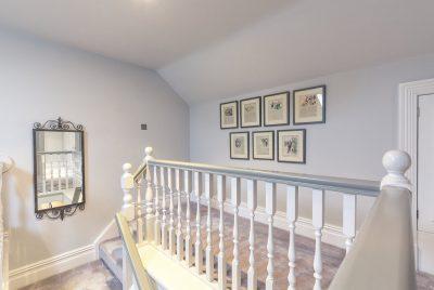 Staircase-Landing-Three-Interiors-1