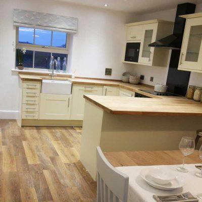 kitchen-1-750